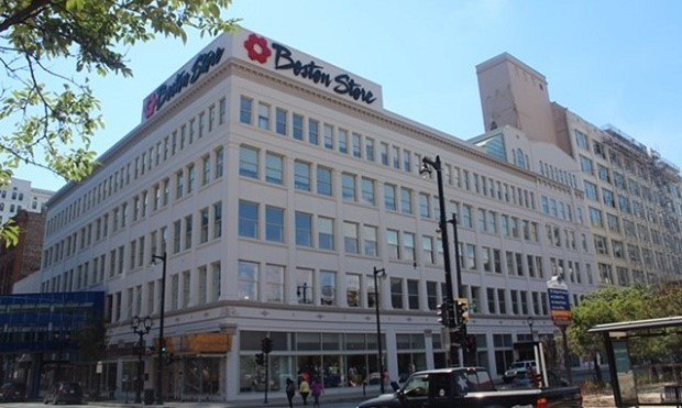 Urban Innovations Expands Footprint to Milwaukee