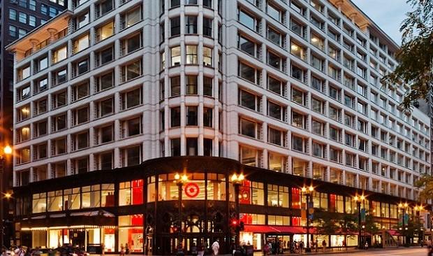 Walgreens Boosting its Downtown Presence