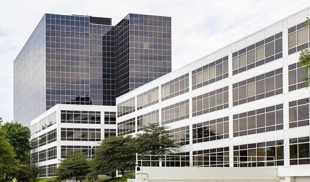 Class A+ Offices in Suburbs Remain Competitive
