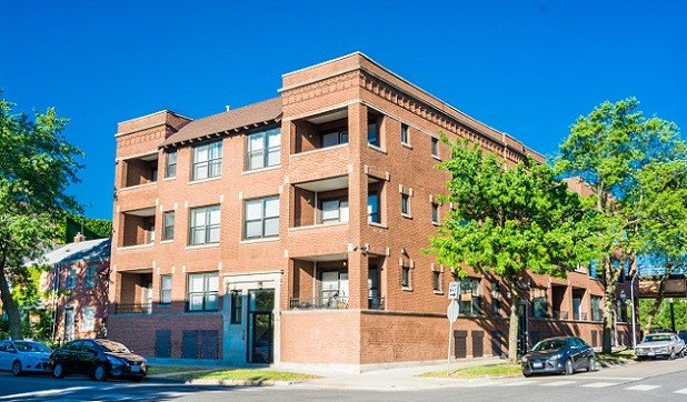 South Side Drawing More Investor Interest
