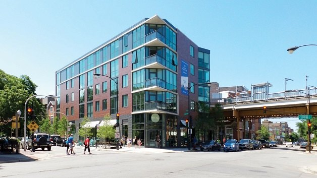 http://www.globest.com/sites/globest/2015/09/24/centrum-breaks-ground-on-lakeview-tod/