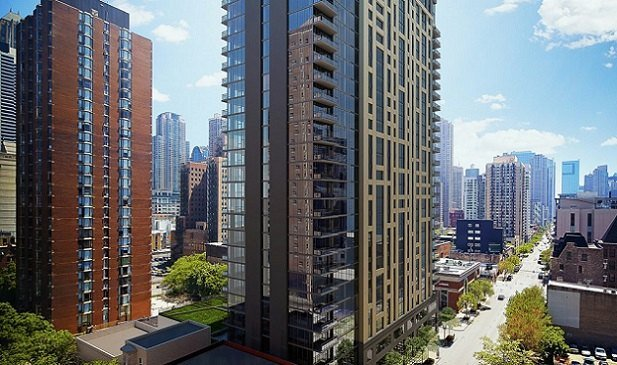 Multifamily Developers Need to Understand Unique Dynamics