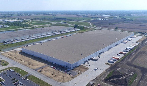Midwest Investors Prefer Industrial Over Multifamily