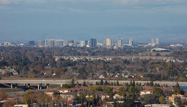 San_Jose-Downtown-1 (2)