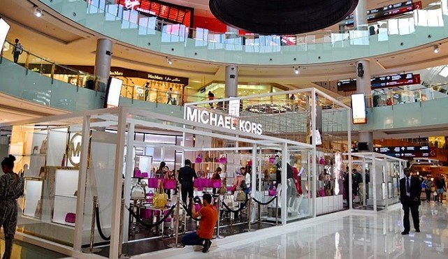 Michael-Kors-Pop-up-Shop-Dubai-8 (2)