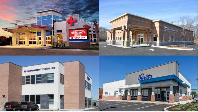 chi-net lease medical