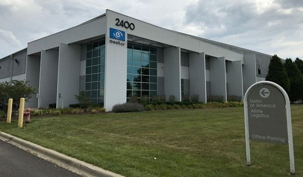 Investors Moving Into Strong OH Market