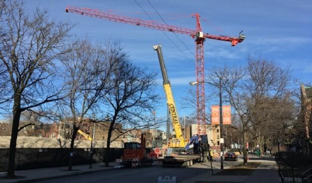 chi-construction crane (3)