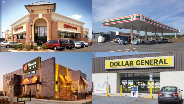 chi-net lease Q4Photo