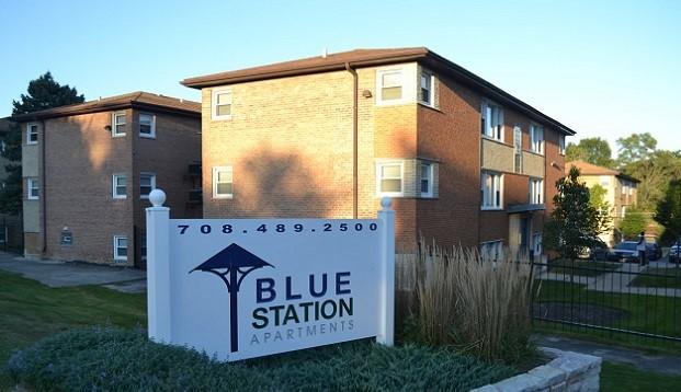 chi-BlueStationApartments2_KiserGroup (2)