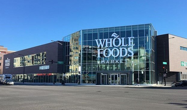 chi-whole foods lakeview (2)