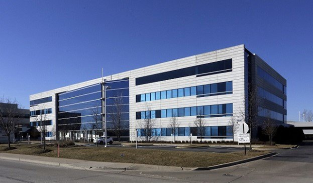 "CHICAGO—Colliers International                   Chicago has been named leasing agent for 5500 Pearl St. a 133,237-square-foot, class A office building located in Rosemont, IL near O'Hare Airport. The property was recently acquired by St. Louis-based Integris Ventures in partnership with Starlight Equity Partners. It's a great time to lease up properties in the submarket, which now boasts the lowest vacancy rate in the suburbs. And potential tenants seem most interested in up-to-date class A properties, and experts say the vacancy rate will probably fall over the next year.  ""First and foremost, the Rosemont area offers tremendous amenities,"" Francis Prock, principal at Colliers' suburban office marketing group, tells GlobeSt.com. 5500 Pearl sits right in the middle of the town's entertainment district, including its new Pearl District, which the municipality began unveiling in April with the opening of a 40,500-square-foot Dave &amp; Buster's, the first of several restaurants and boutique hotels.  Tenants that need accessibility to downtown are also likely to seek out space in the O'Hare submarket. Most suburban areas have suffered some talent drain as so many younger workers have settled in the city, but quick access to the train means companies now flock to O'Hare, especially Rosemont.  ""Every class A building in the area offers transportation to and from the Blue Line,"" Prock says. In addition, this property has direct highway access at I-294 and Balmoral Ave., and the Metra North Central Line is a two-minute walk.    On-site amenities are the key to leasing up a class A property near O'Hare. ""It already has excellent food service,"" Prock says, and the new owners, who directly manage the property, plan to pursue other capital improvements to the building including a new fitness center, conference center and tenant lounge. Its sister property at 5400 Pearl is 100% occupied.  Amenities like that will attract potential tenants' human resources people who are most concerned about recruiting talent, Prock adds. Furthermore, the building has dual power feeds from separate substations, something those evaluating infrastructure should appreciate. ""It appeals to all of the decision-makers.""    ""5500 Pearl is a dynamic property in the most accessible location in the O'Hare market,"" Integris Ventures' David Tomlinson says. ""The imminent building improvements, coupled with access to the vast shopping, dining and entertainment options within walking distance of the building, create boundless opportunities to enrich the employee experience."" And with many companies shrinking the amount of space allotted to each employee, making today's offices more dense than ever, 5500 Pearl offers a parking ratio of 5.6:1,000. ""That's the highest parking ration by far for the O'Hare market.""  Prock, Darryl Silverman and Jason Simon, principals of Colliers   <div class="