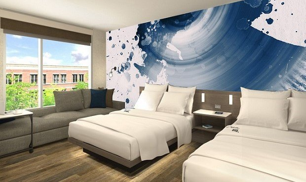 mil-CambriaHotelRendering1 (3)
