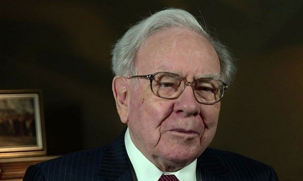 kc-Warren_Buffett_at_the_2015_SelectUSA_Investment_Summit (3)