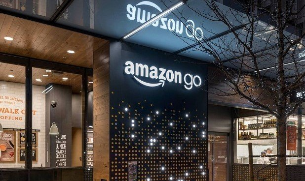 chi-amazon_go_stock_1.0 (3)