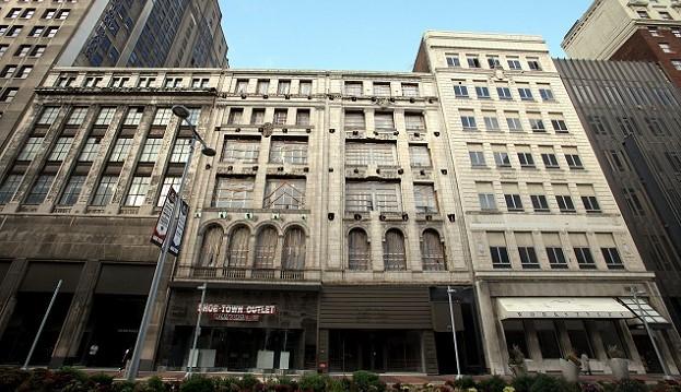 cle-euclid-avenue-hotel (2)