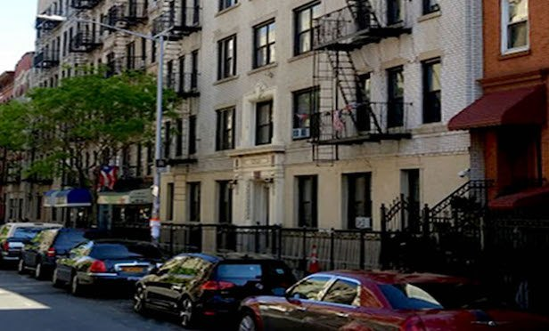 German Investors Make First NYC Purchase in Brooklyn