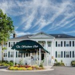 The Woodmere Country Club