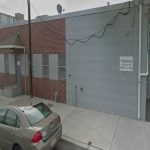 65 Euclid Ave., Newark, NJ