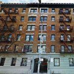 48 Nicholas Place in Manhattan