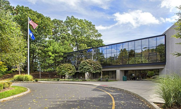 NYC-Based Sun Equity Partners Acquires CT Flex Building