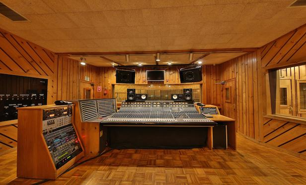 Some of the studio's recording artist clients have included Paul McCartney, Sheryl Crow, Bruno Mars, and Berklee alumni John Mayer, Diana Krall and Esperanza Spalding. Source: Berklee