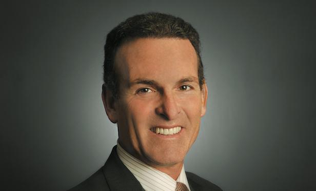 Stuart Miller was elected Lennar's new executive chairman.