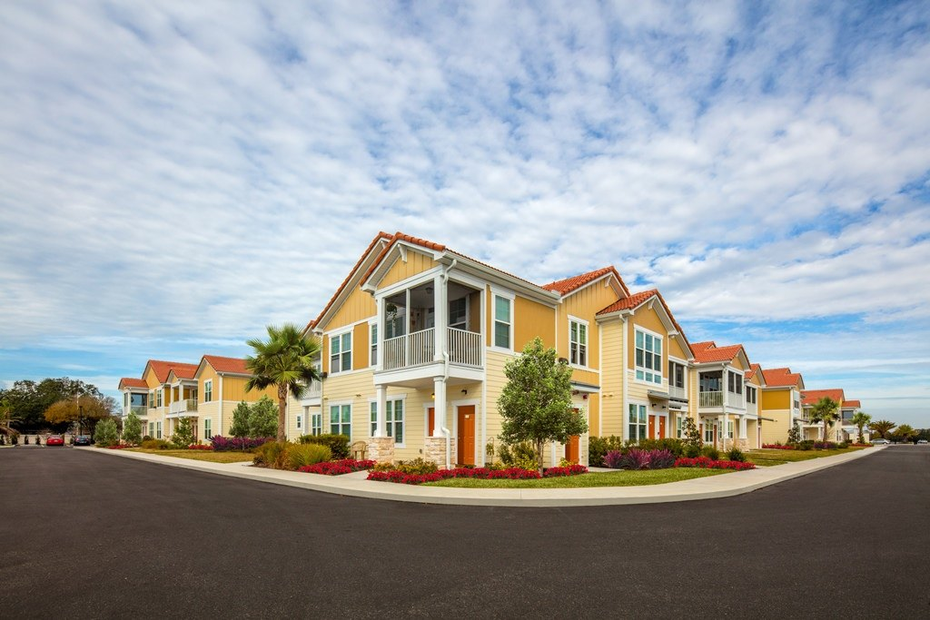 Passco Companies will rebrand the luxury community, currently named Springs at Bee Ridge, as Longitude 82o.