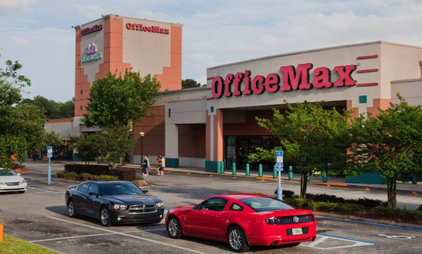 The 205,700-square-foot Regency Plaza was sold by an entity affiliated with DLC Management of Elmsford, NY.
