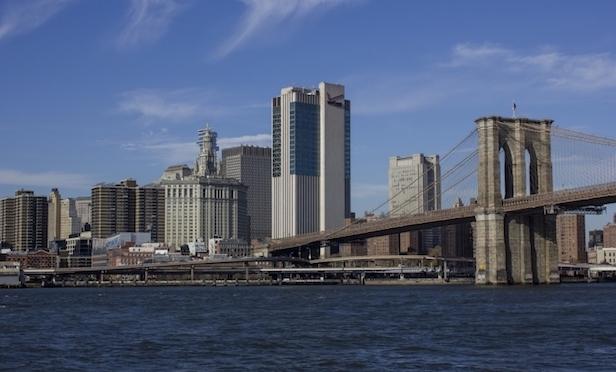 Subway Map Nyc 26ann Str Manhattan.Development Brisk Across Multiple Sectors In Lower Manhattan Globest