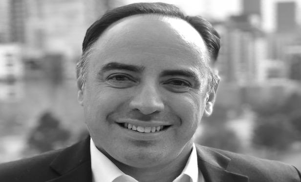 Lever Energy Capital president Mark Boyer
