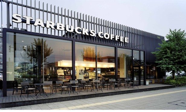 The Starbucks Greener Stores framework is anticipated to save the company an incremental $50 million in utilities over the next 10 years.