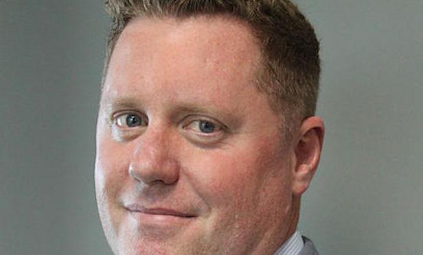 Matt Stephens is leading the new tenant representation unit for MTN Retail Advisors.