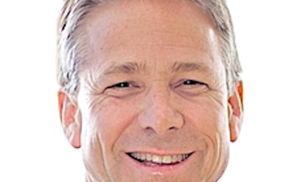MLG Capital CEO and principal Timothy J. Wallen