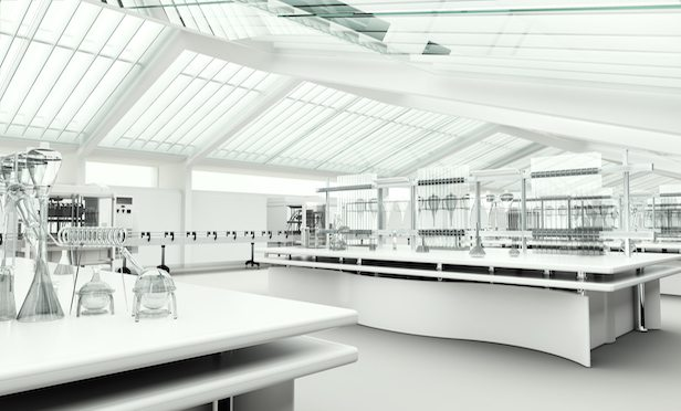 Some of the life sciences requirements will include laboratories, vivariums, pilot plants and manufacturing facilities.