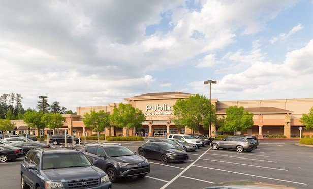 The two Phillips Edison-Northwestern Mutual joint ventures will invest in 20 grocery-anchored shopping centers.