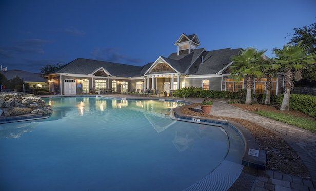 Reserve Bartram Springs, Jacksonville, FL