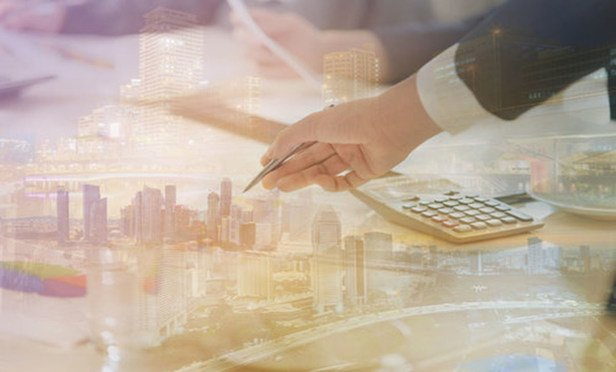 Mount Vernon Partners has launched a $100-million real estate investment fund geared at acquiring and managing properties in and adjacent to the Carolinas.
