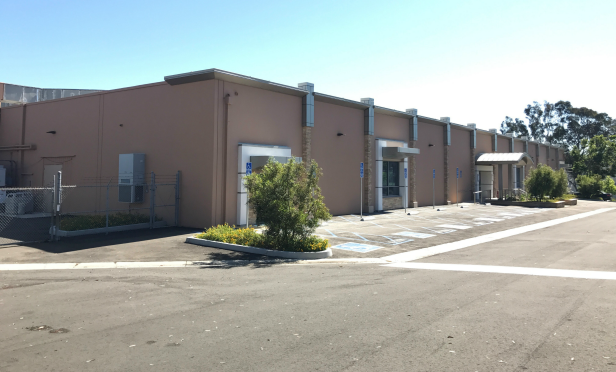 Last year, Rexford Industrial purchased a 49,585-square-foot value-add property in the Conejo Valley northwest of Los Angeles for $133-per-square-foot, one of the highest per-square-foot prices in the market.