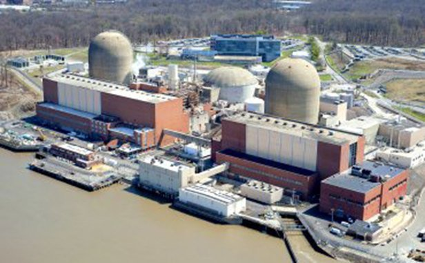 Entergy Corp. is in talks to sell the Indian Point Energy Center in Buchanan, NY by the end of this year.