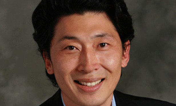 Philip Han, chief investment officer at Saban Capital Group