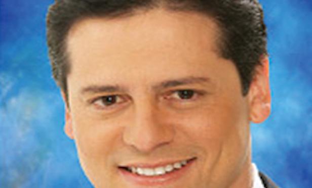 Miguel Diaz de la Portilla is a partner in the Miami office of Saul Ewing Arnstein & Lehr.
