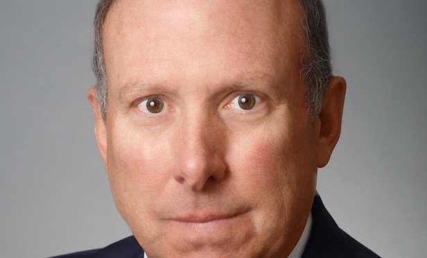 Vince Costantini will serve as CEO of Madison Marquette when the merger deal is finalized.