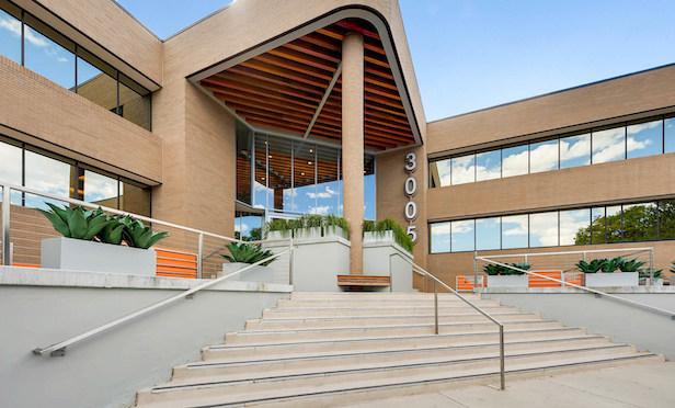 3005 Center Green Drive, Boulder, CO