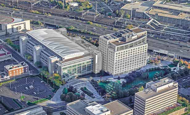 The largest deal by far in the NYC suburban markets of Westchester and Fairfield (CT) counties in the first quarter was the WWE corporate headquarters lease deal at 677 Washington Blvd. in Downtown Stamford, CT.