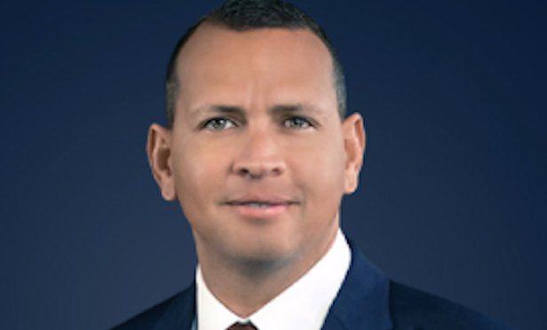 Monument Capital Management was founded in 2012 by Alex Rodriguez and Ramon Corona.