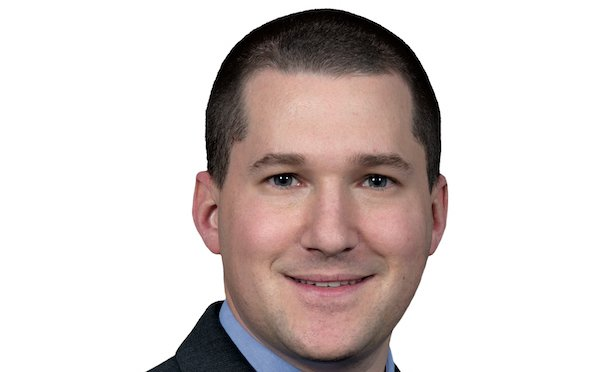 Joshua Kaplan, corporate & tax partner at the Miami-based law firm Bilzin Sumberg