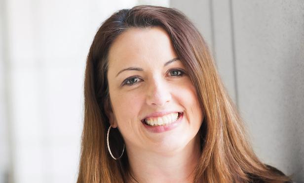 Theresa Hatton, CEO, EVP, Massachusetts Association of Realtors
