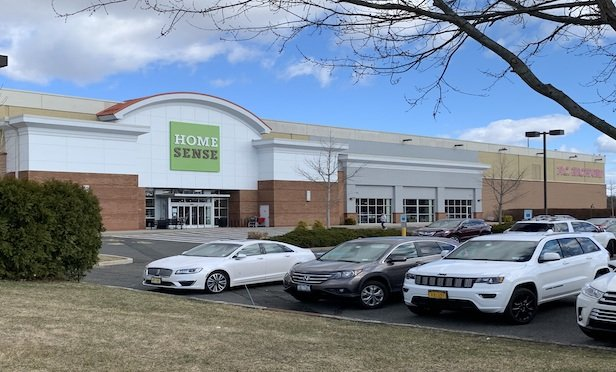 Earlier this year, Homesense opened a new location at the Manalapan EpiCentre on Rte. 9 South in Monmouth County.