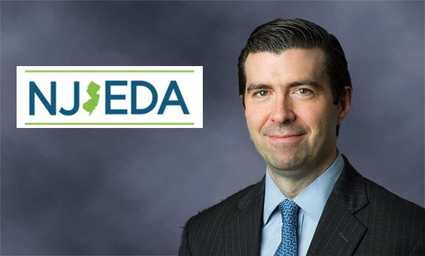"NJEDA CEO Tim Sullivan was the keynote speaker at NAIOP New Jersey's recent ""Next Generation Incentives: Building on Success"" program."
